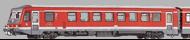 VT628