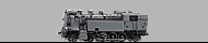 SNCF 141TA