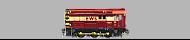 Class08 / NS500
