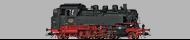 BR64 21-pin