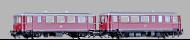 VT135 / VT70.9