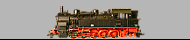 BR94.5 pr.T16.1