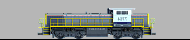 SNCB NMBS HLD77 / HLR77