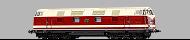 V180 / BR118