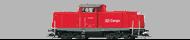 BR 212 (V100 DB)
