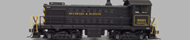 *ALCO 6cyl 539T (FT)*