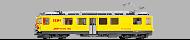RhB Xe 4/4 23201