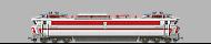 SNCF CC40100