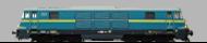 SNCB / NMBS Reeks 26