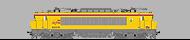 SNCF BB22000