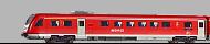 VT612 DBAG