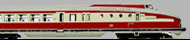 VT 18