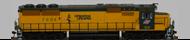 *EMD 16-645F*