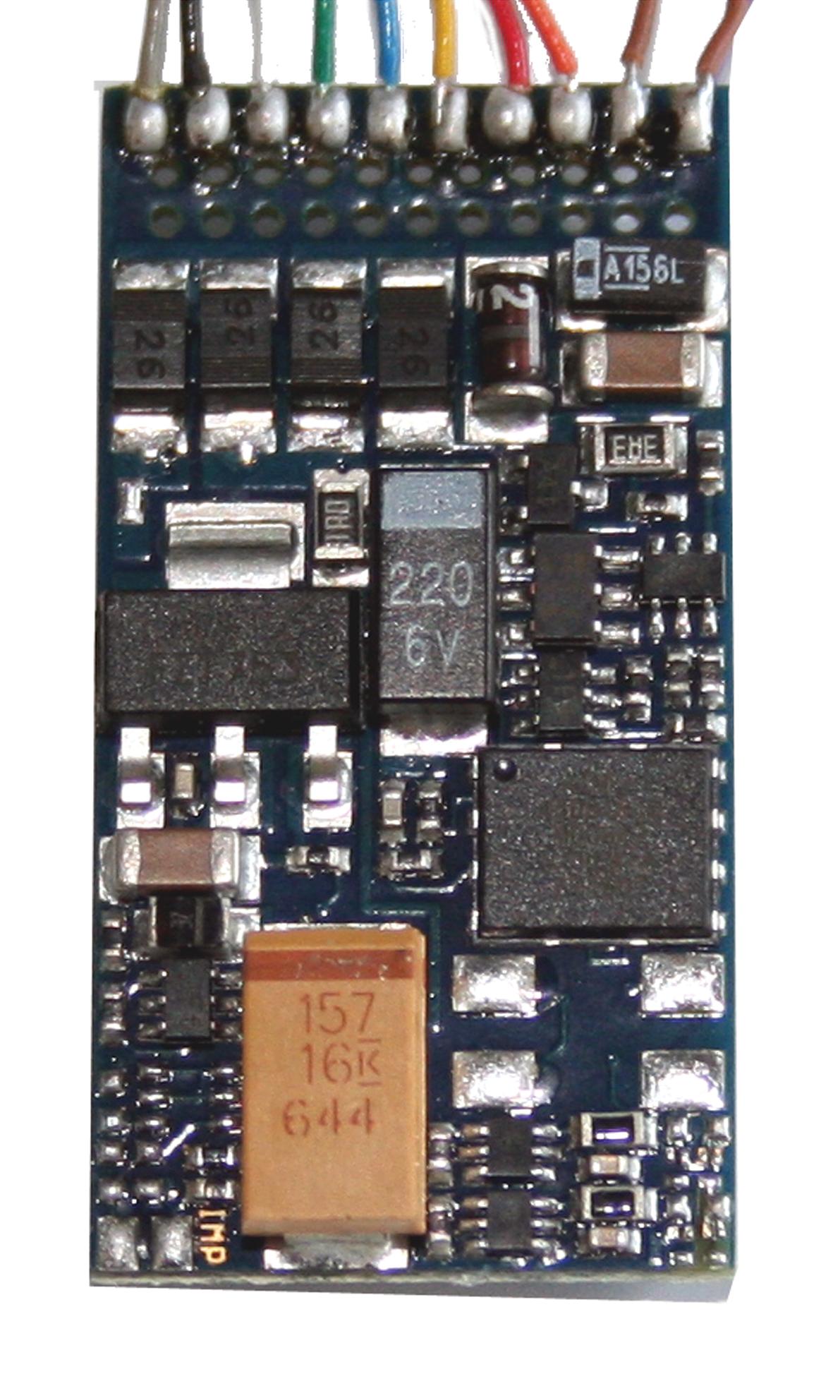 Atemberaubend 4 Draht Deckenventilator Kondensatoren C61 Bilder ...