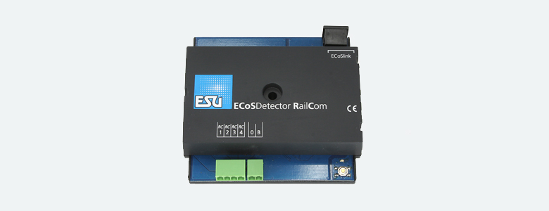 title_ED_ECoSDetector_RC_02.jpg