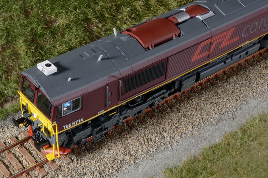Nouveautés Ferroviaires 2013 - Page 13 Slideshow_C66_15